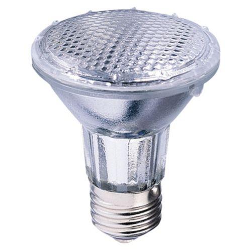 Ampoules globe halogène Par20, paq. 8 Image de l'article