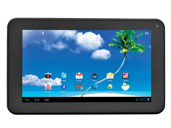 7-in Proscan Tablet Product image