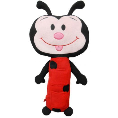 Seat Pets, Lady Bug Product image