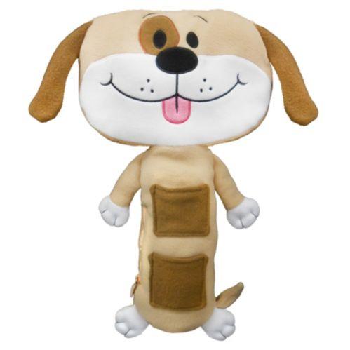 Coussin de ceinture Seat Pets, chien Image de l'article