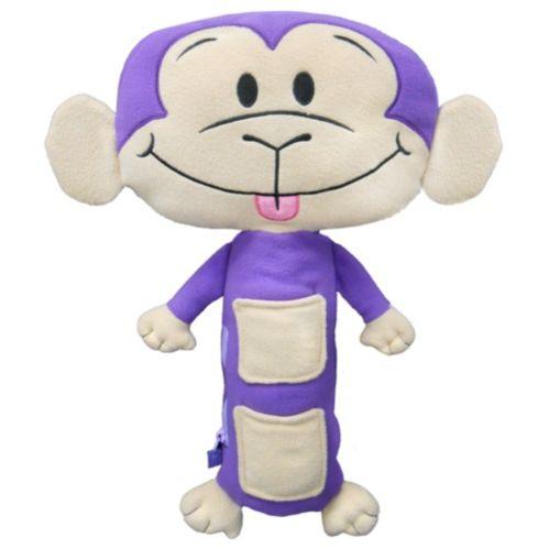 Seat Pets, Monkey Product image