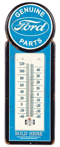 Ford Thermometer Product image