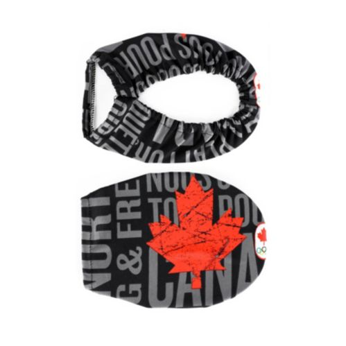 Canadian Olympic Team Mirror Covers Product image