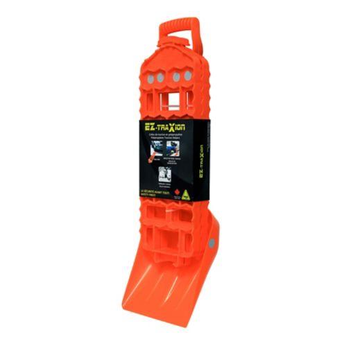 Ez Traxion Safety Set Reflectors Product image