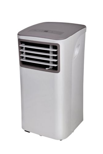 Comfee 6000 BTU 3-in-1 Portable Air Conditioner Product image