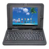Tablette Internet GMS HDMI Proscan, 8po   Proscannull