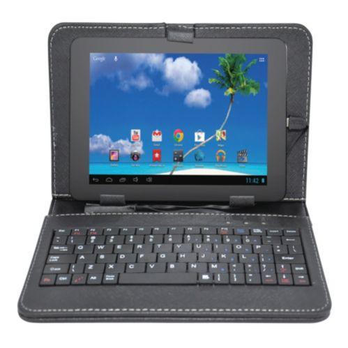 Tablette Internet GMS HDMI Proscan, 8po Image de l'article