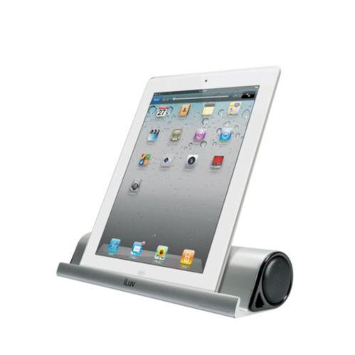 Support haut-parleur Bluetooth stéréo portatif Mo'Beats Image de l'article