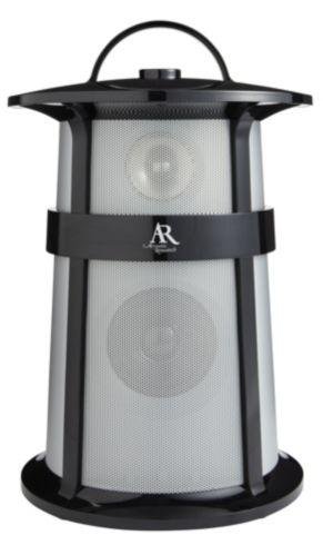 Haut-parleur sans fil AR Image de l'article