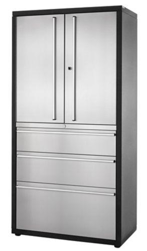 MAXIMUM Ultimate Cabinet, 72-in Product image