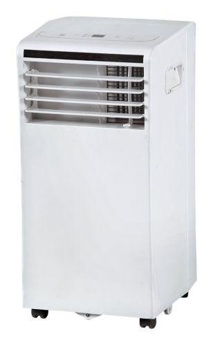 Comfee 5,000 BTU SACC Portable Air Conditioner Product image
