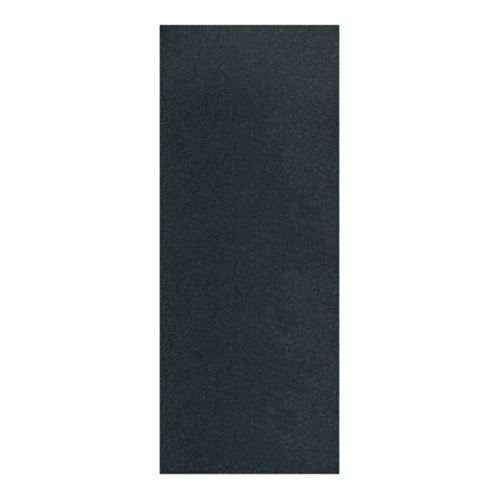 All Purpose Mat, 2 x 5-ft Product image