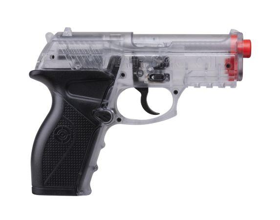 Crosman  Elite Air Mag C11 Air Pistol Product image