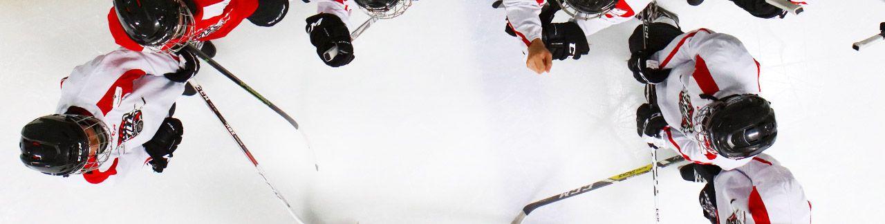 CCM Hockey Equipment & Accessories | Canadian Tire