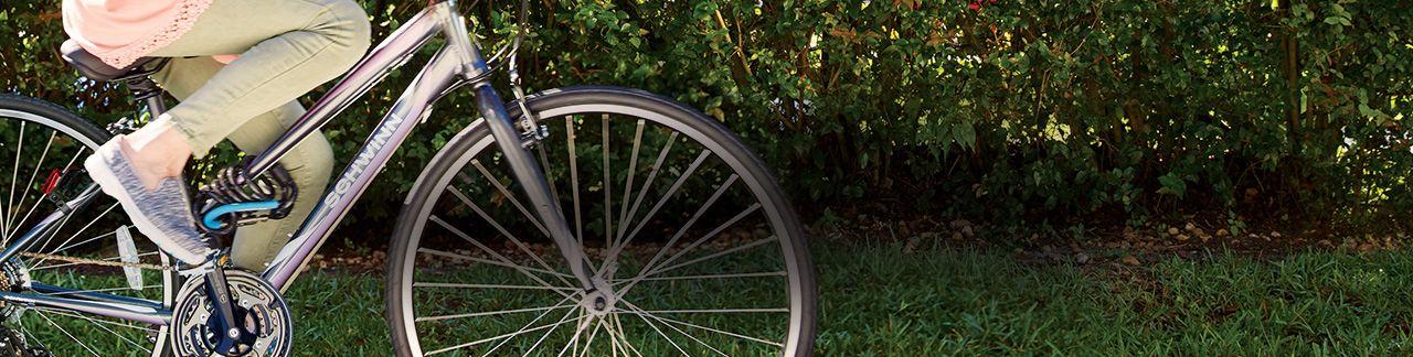 Schwinn Kids' Bikes   Canadian Tire