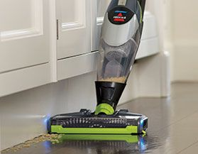 BISSELL STICK VACUUMS