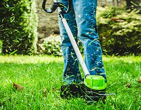 Greenworks Lawn & Garden Tools | Canadian Tire