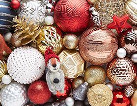 Christmas Ornament Sets.Canvas Christmas Ornament Sets Canadian Tire