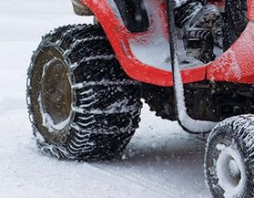 Snowblower Replacement Parts & Accessories | Canadian Tire