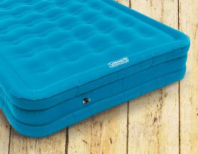 SHOP COLEMAN AIR MATTRESSES & PUMPS