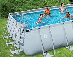 Shop Coleman Pools & Accessories