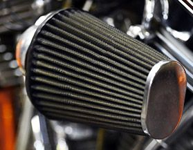 Shop all Oil Performance Air Filters