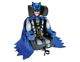 Shop all Batman Car Accessories