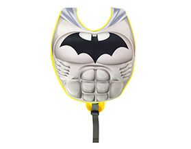 Shop all Batman Kids' Swimming Accessories