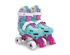 Disney Inline Skates. Disney Frozen Inline Skates 68f5a8b5cbc58