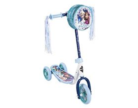 Disney Frozen Scooters Accessories