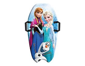 Disney Snow Toys & Accessories