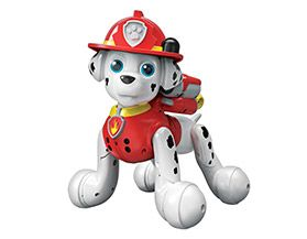 Shop all Paw Patrol Preschool Toys