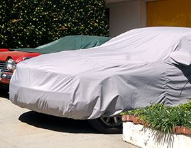 Shop Car Covers