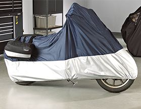 Shop Motorcycle & Large Scooter Covers