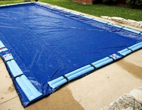 Shop Pool Covers