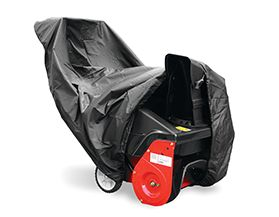 Snowblower Covers