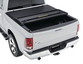 Shop Tonneau Covers