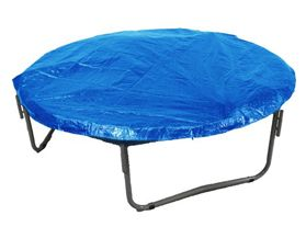 Shop Trampoline Covers