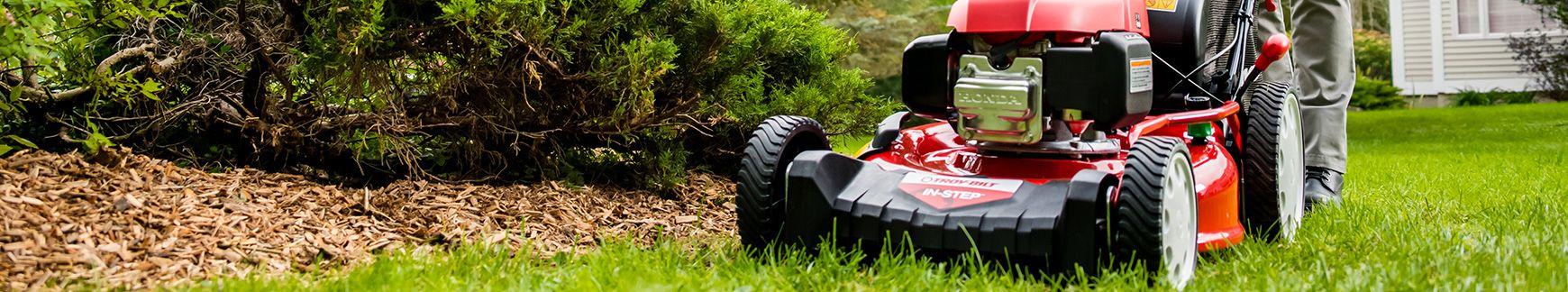 Troy-Bilt Outdoor Power Equipment | Canadian Tire