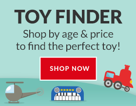 Toys & Games | Canadian Tire