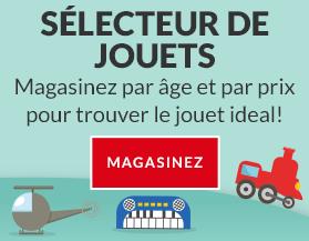 Jouets et jeux | Canadian Tire