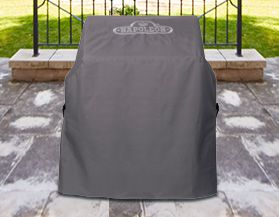 Shop All Napoleon BBQ Covers