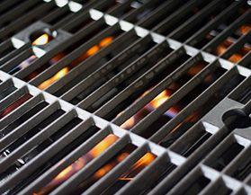 Cuisinart BBQ Parts