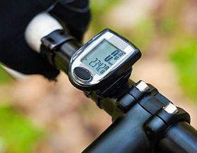 Bike Electronics
