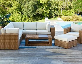 Cool Patio Furniture Decor Canadian Tire Home Interior And Landscaping Mentranervesignezvosmurscom