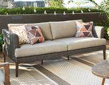 patio lounge furniture canadian tire rh canadiantire ca canadian tire patio furniture cushions canadian tire patio furniture lazy boy