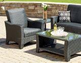 patio lounge furniture canadian tire rh canadiantire ca canadian tire patio furniture sets canadian tire patio furniture storage