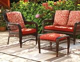 patio lounge furniture canadian tire rh canadiantire ca canadian tire patio furniture cushions canadian tire patio furniture