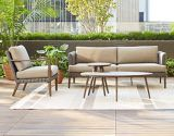 patio clearance sale canadian tire canadian tire rh canadiantire ca canadian tire patio furniture cushions canadian tire patio furniture sale