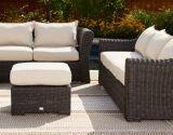 patio lounge furniture canadian tire rh canadiantire ca canadian tire patio furniture lazy boy canadian tire patio furniture sets